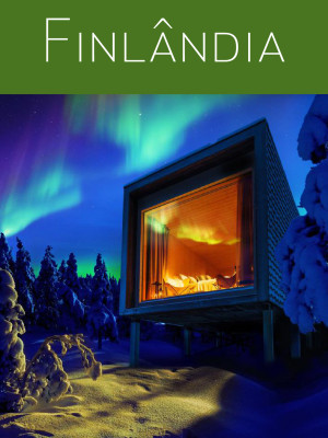 finlandiaviagenssanta-claus-villageaurorasboreaishoteis-gelolaponiapai-natalquebragelonorthernlightstoursnevetree-hoteligloohusky-safaricastelo-de-gelo