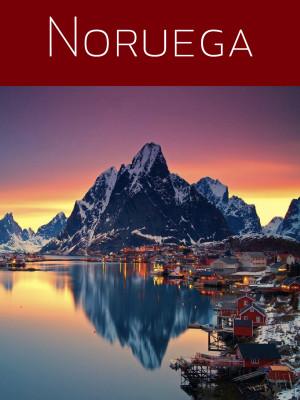 noruegaviagensfiordescruzeirosaurorasboreaistromsonevelofotenflamoslonorthern-lightscircuitosferias-de-invernohoteis-de-gelo