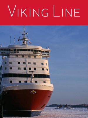 viking-lineferrycruzeirostravessias-maritimasfinlandiasueciaestoniaestocolmohelsinquiatallinnaurorasviagensnordictur
