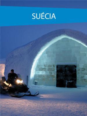 17Suecia+Hotel de gelo+Laponia+Viagens+Estocolmo+Tree hotel+Icehotel+Aurorasboreais+Luzes do norte+Northern Lights+Neve+Férias+
