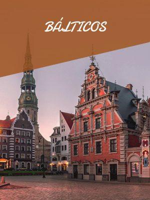 BALTICOS+,Paises Balticos+,Viagens+,Estonia+,Lituania+,Letonia+,Tallinn+,Riga+,Vilnius+,Circuitos+,Circuitos Guiados+,o melhor do báltico+,Parnu,