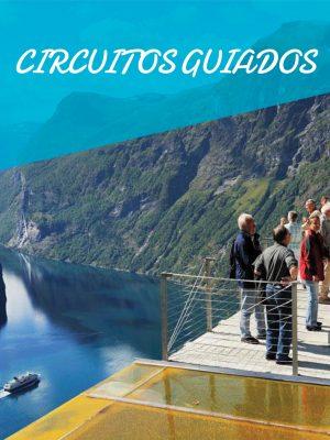 CIRCUITOS GUIADOS+,Viagens em Grupo+,Noruega+,islandia+,paisesbaltico+,Russia+,Suecia+,Dinamarca+,Gronelandia+,IlhasFaroe+,Finlandia+,Laponia+,Fiordes+,Cabo Norte+,Capitais Nordicas+,Sol da meia-noite+Nordictur+.