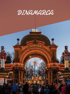 DINAMARCA+, +Legoland+,Viagens+,Copenhaga+,Legolandia+,Lego+,Férias+,Circuitos+,Tours+,Arhus+,Fiordes+,Odense+,Castelos+