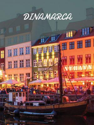 DINAMARCA+, +Legoland+,Viagens+,Copenhaga+,Legolandia+,Lego+,Férias+,Circuitos+,Tours+,Arhus+,Fiordes+,Odense+,Castelos+.