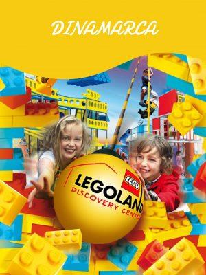 DINAMARCA+, +Legoland+,Viagens+,Copenhaga+,Legolandia+,Lego+,Férias+,Circuitos+,Tours+,Arhus+,Fiordes+,Odense+,Castelos+19