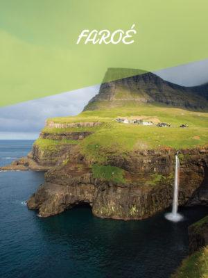 FAROE+,Viagens+,Nordictur+,Sol da meia noite+,copenhaga+,Vagar+,Torshavn+,Gjogv+,