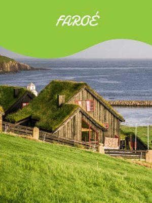 FAROE+,Viagens+,Nordictur+,Sol da meia noite+,copenhaga+,Vagar+,Torshavn+,Gjogv+19