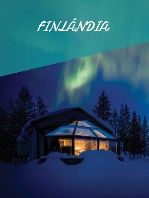 FINLANDIA+,Viagens+,Santa claus village+,Auroras boreais+,Hotéis gelo+,Laponia+,Pai-Natal+,quebra gelo+,Northernlights+,Tours+,Neve+,Tree hotel+,Igloo+,Husky safari+,Castelo de Gelo+,mil lagos+,Helsínquia+,Rovaniemi+,Laponia+,Luzes do norte+