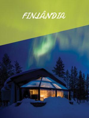 FINLANDIA+,Viagens+,Santa claus village+,Auroras boreais+,Hotéis gelo+,Laponia+,Pai-Natal+,quebra gelo+,Northernlights+,Tours+,Neve+,Tree hotel+,Igloo+,Husky safari+,Castelo de Gelo+,mil lagos+,Helsínquia+,Rovaniemi+,Laponia+,Luzes do norte
