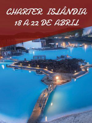ISLANDIA+,Abril+,Viagens+,Reiquejavique+,Lagoa azul+,Geysers+,Glaciares+,Férias+,Neve+,Charter+,Viagens em grupo+, Vik+