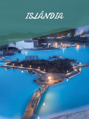 ISLANDIA+,Aurorasboreais+,Viagens+,Reiquejavique+,Lagoa azul+,Geysers+,Glaciares+,Férias+,Neve+,Sol da meia noite+,Viagens em grupo,+ viagens baratas+,.jpg