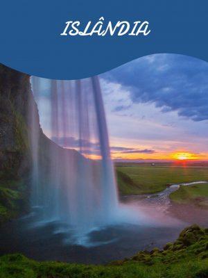 ISLANDIA+,Aurorasboreais+,Viagens+,Reiquejavique+,Lagoa azul+,Geysers+,Glaciares+,Férias+,Neve+,Sol da meia noite+,Viagens em grupo,+ viagens baratas+19