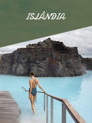 ISLANDIA+,Aurorasboreais+,Viagens+,Reiquejavique+,Lagoa azul+,Geysers+,Glaciares+,Férias+,Neve+,Sol da meia noite+,Viagens em grupo,+ viagens baratas+,jpg