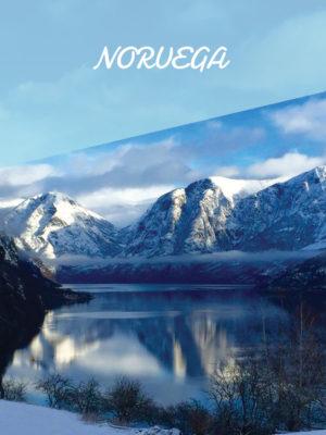 NORUEGA+,Viagens+,Fiordes+,cruzeiros+,Aurorasboreais+,Tromso+,Neve+,Lofoten+,Flam+,Oslo+,Northern Lights+,Circuitos+,férias de inverno+,Hotéis de Gelo+,fiorde dos sonhos+,Cruzeiro nos fiordes+