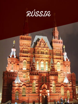 RUSSIA+,Viagens+,S. Petersburgo+,Moscovo+,Férias+,Transiberiano+,Circuitosguiados+,Férias+,Hotéis+,Cruzeiros+