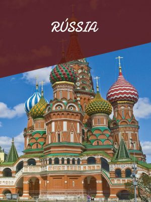 RUSSIA+,Viagens+,S. Petersburgo+,Moscovo+,Férias+,Transiberiano+,Circuitosguiados+,Férias+,Hotéis+,Cruzeiros+.