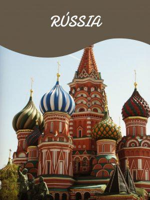 RUSSIA+,Viagens+,S. Petersburgo+,Moscovo+,Férias+,Transiberiano+,Circuitosguiados+,Férias+,Hotéis+,Cruzeiros+19