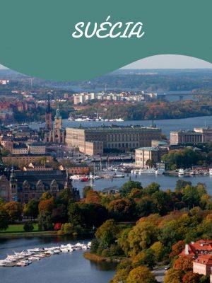 SUECIA+,Hotel de gelo+,Laponia+,Viagens+,Estocolmo+,Tree hotel+,Icehotel+,Auroras boreais+,Luzes do norte+,Northern Lights+,Neve+,Férias+,viagensparaSuecia+,Estocolmo+19