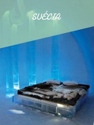 SUECIA+,Hotel de gelo+,Laponia+,Viagens+,Estocolmo+,Tree hotel+,Icehotel+,Aurorasboreais+,Luzes do norte+,Northern Lights+,Neve+,Férias+,viagensparaSuecia+,