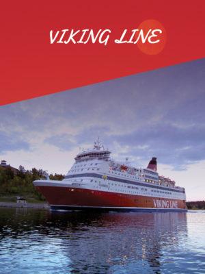 VIKINGLINE+,ferry+,cruzeiros+,travessias maritimas+,Finlandia+,Suecia+,Estonia+,Estocolmo+,Helsinquia+,Tallinn+,Auroras+,Viagens+,Nordictur+,Sol da meia noite+,