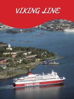 VIKINGLINE+,ferry+,cruzeiros+,travessias maritimas+,Finlandia+,Suecia+,Estonia+,Estocolmo+,Helsinquia+,Tallinn+,Auroras+,Viagens+,Nordictur+,Sol da meia noite+19