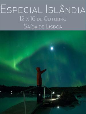 Viagens+Charter+Islandia+Aurorasboreais+Viagens+Reiquejavique+Lagoa azul+Geysers+Glaciares+Férias+Neve+Charter+Viagens em grupo+